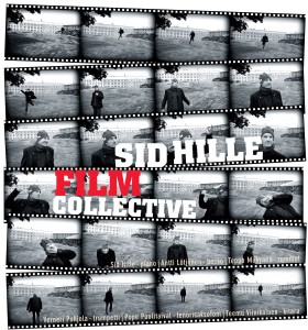 Sid Hille film Collective