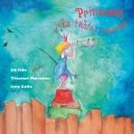 prinsessa cover